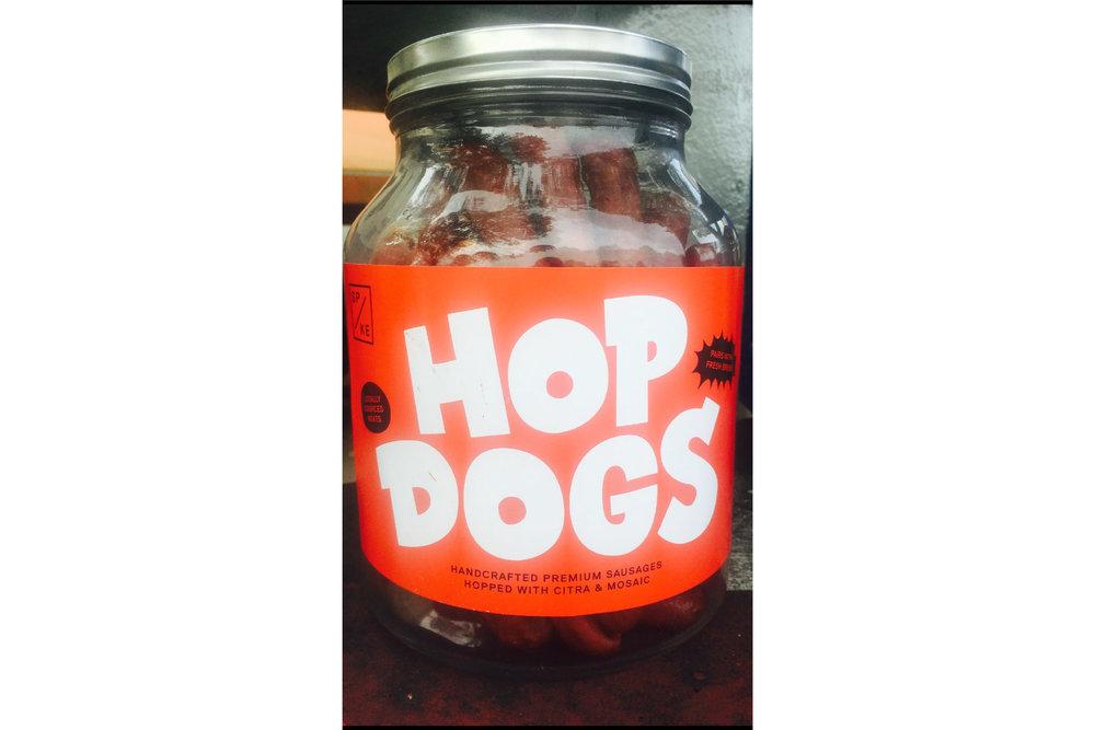 Hopdog_i_burk-01.jpg