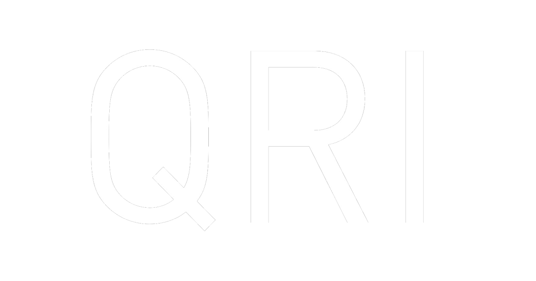 QRI | Quest Research & Investigations