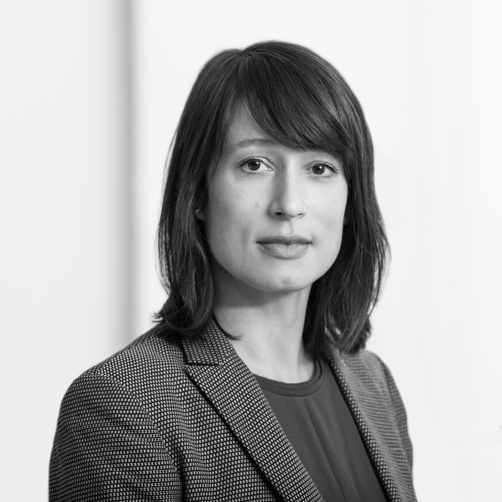 "Copy of <b><a href=""https://www.questinvestigates.com/anne-diebel"">Anne Diebel</a></b><br>Senior Investigator"