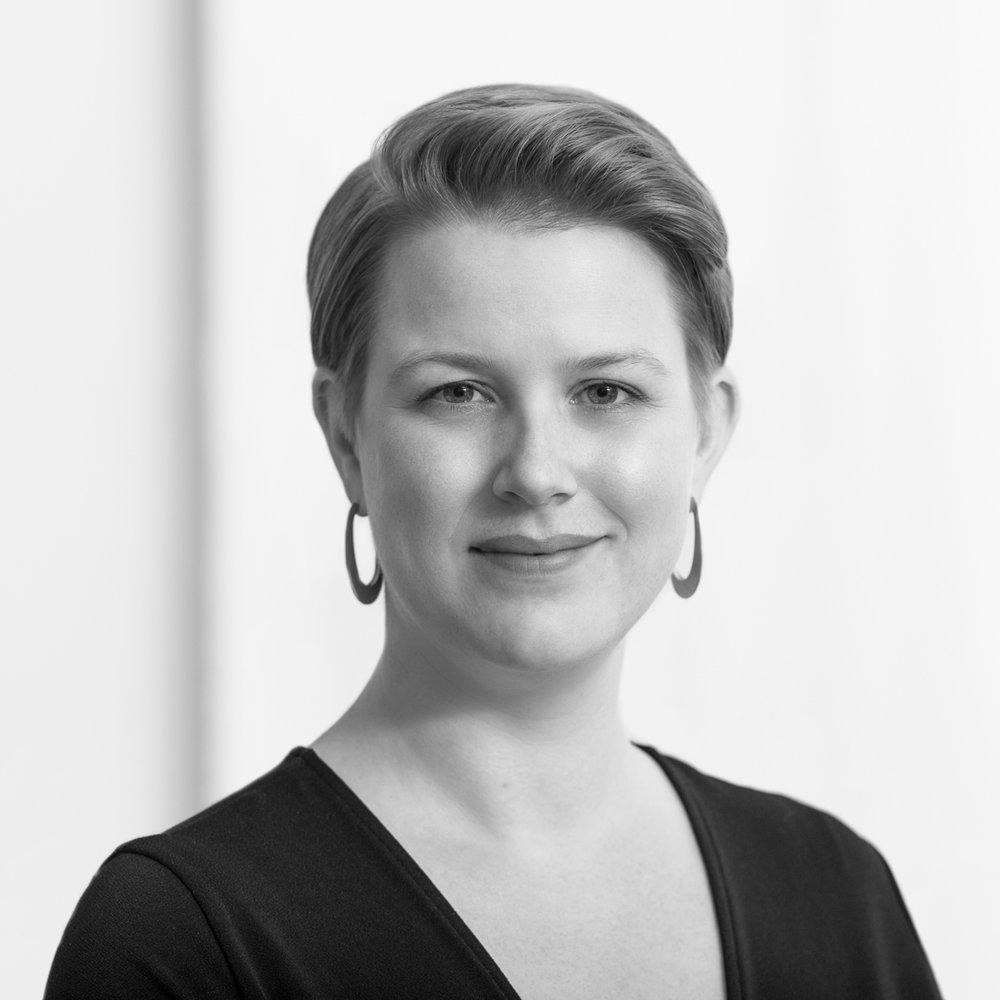 "Copy of <b><a href=""https://www.questinvestigates.com/anna-hendrick"">Anna Hendrick</a></b><br>Senior Investigator"