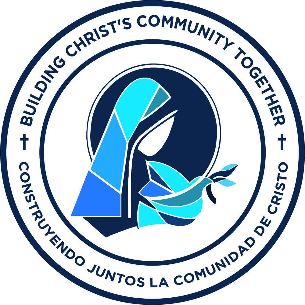 Capital Campaign Logo v2 (2).jpg