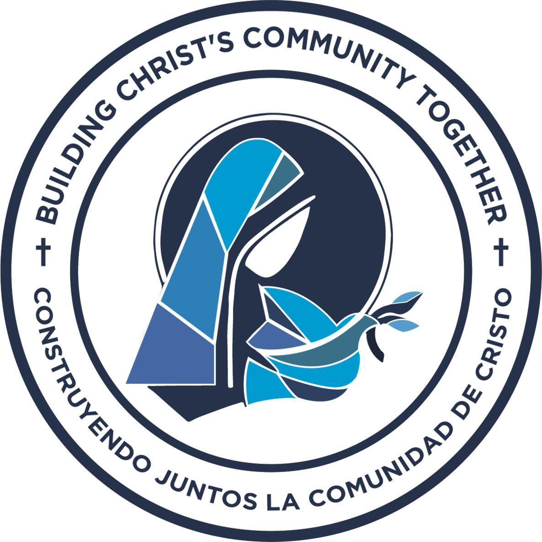 Ministries — Queen of Peace Catholic Parish