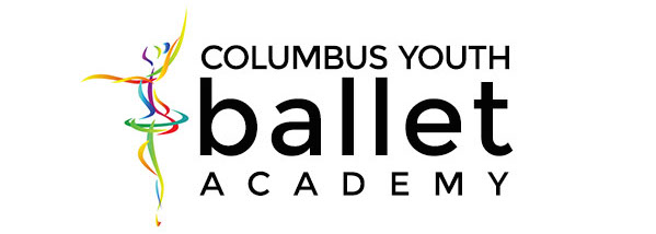 Columbus Youth Ballet Academy