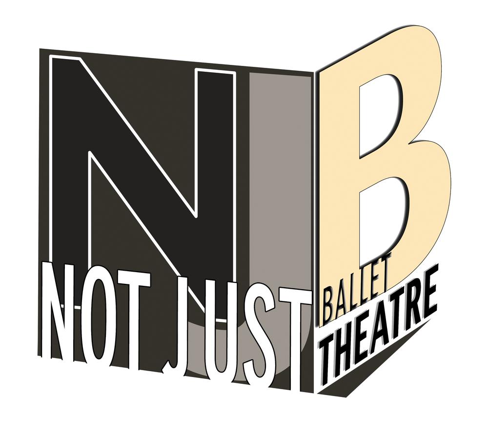 NJB_Logo_BW_Box.jpg