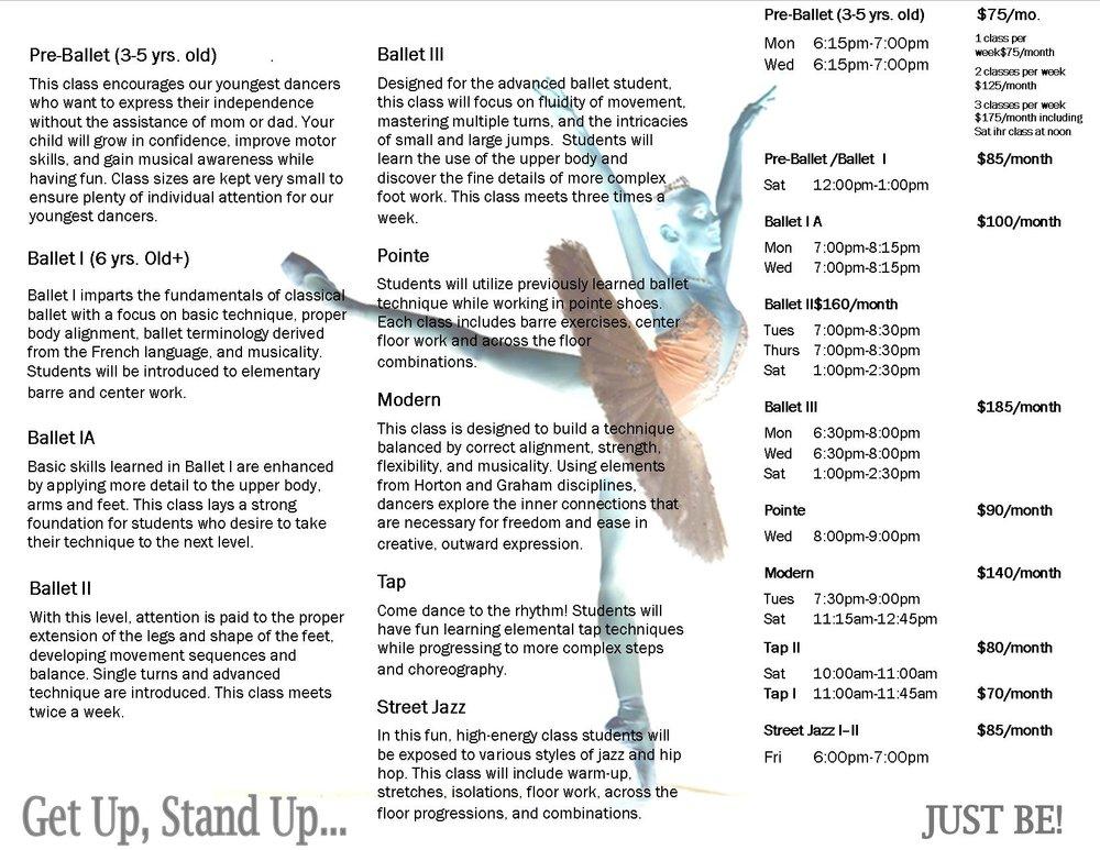 Tri Fold Class Flyer Aug 6.jpg