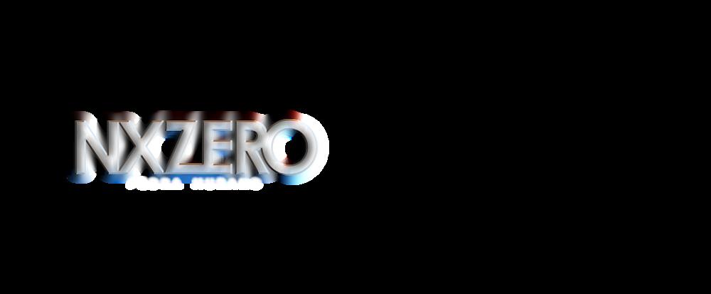 nx zero front estatico6.png
