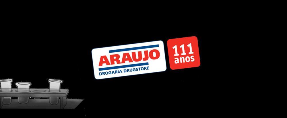 araujo front.png