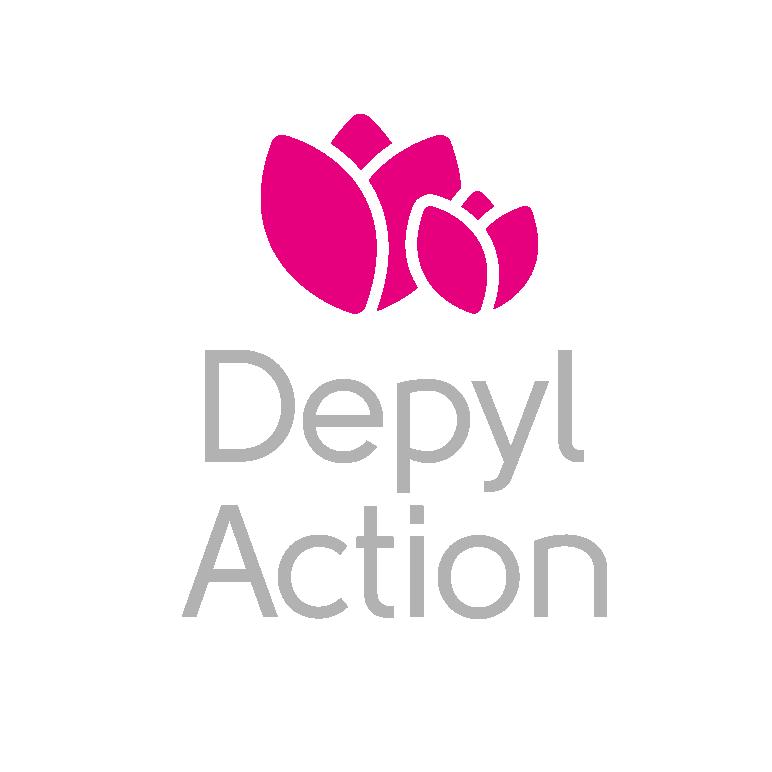 depyl.png