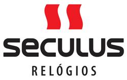 seculus-original.jpg