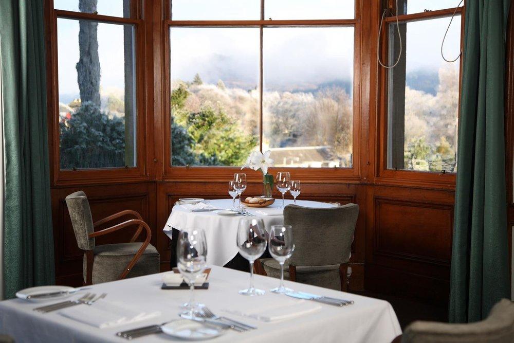 lovat-diningroom-view.jpg