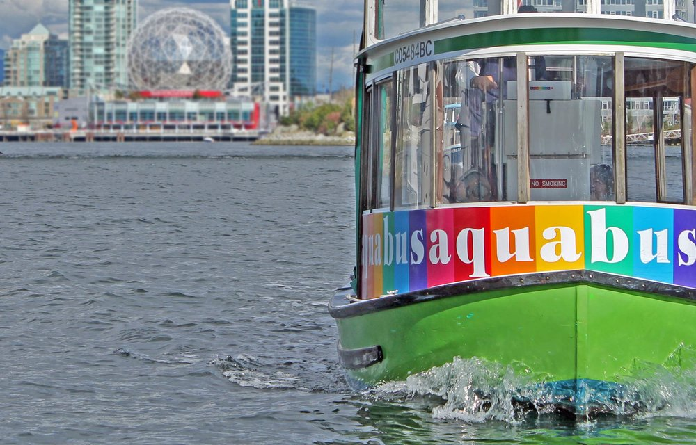 AquaBus-and-Science-Wworld-in-Vancouver-Focal-Journey1.jpg