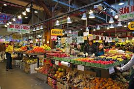 granville-market-fruit.jpg