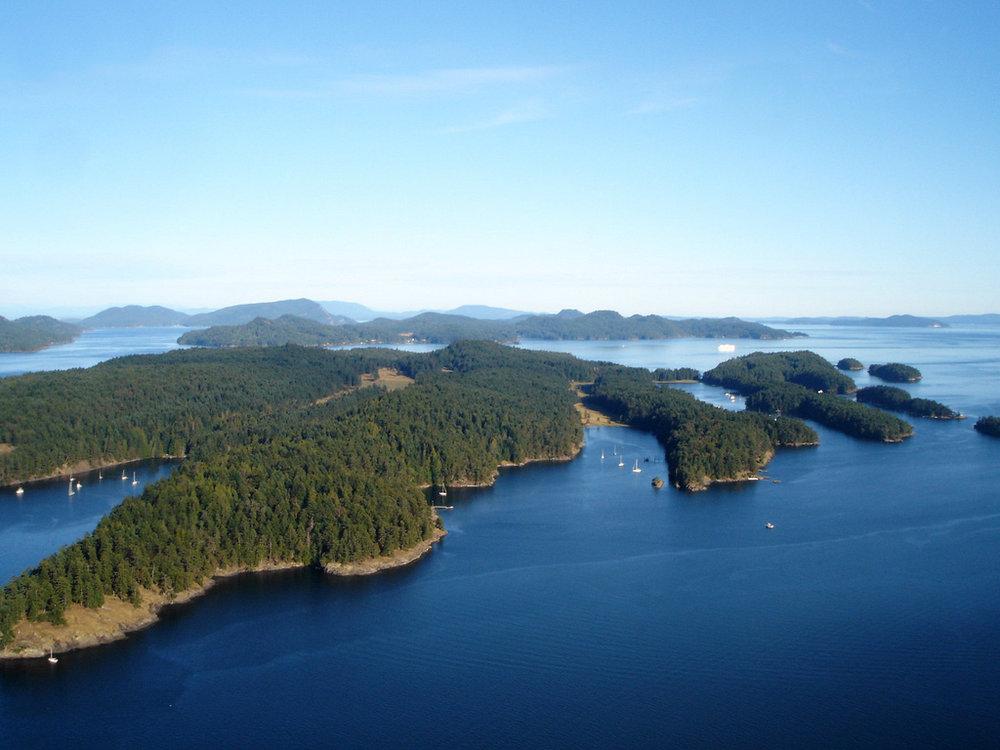 gulf-islands.jpg