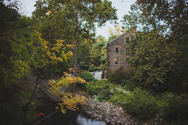 stone-mill-nybg.jpg