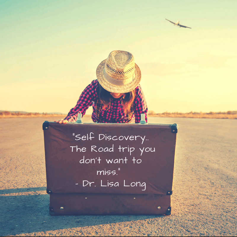 Top Psychologist Charlotte, NC Dr. Lisa Long