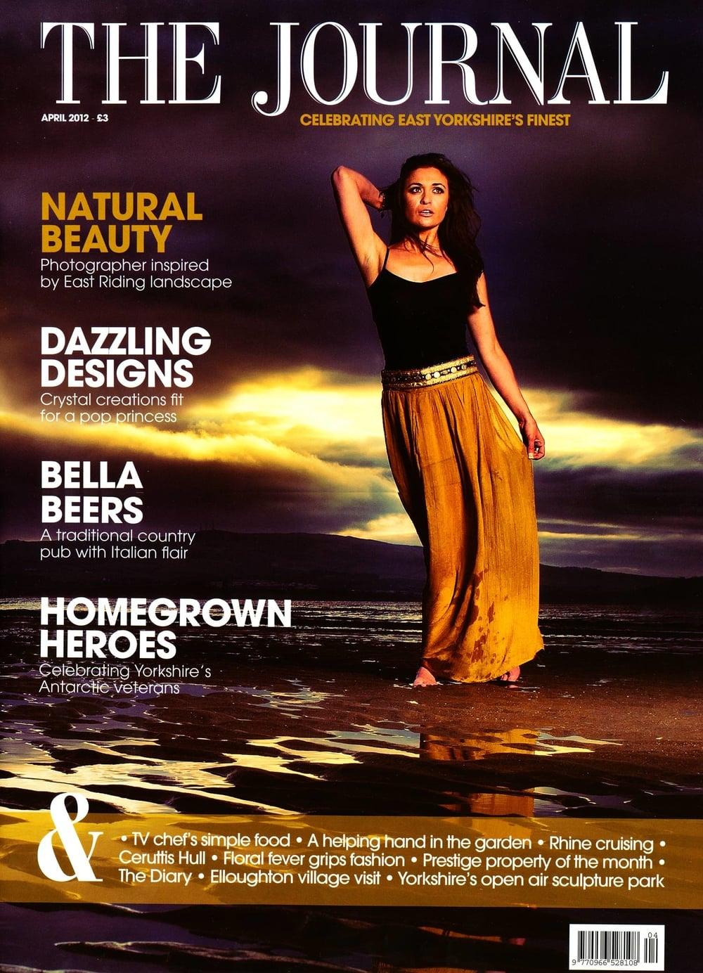 the_journal_cover.jpg