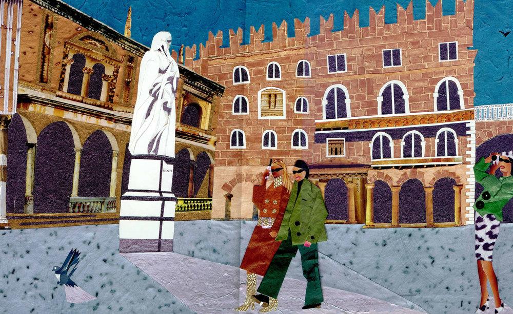 piazza_dante.jpg