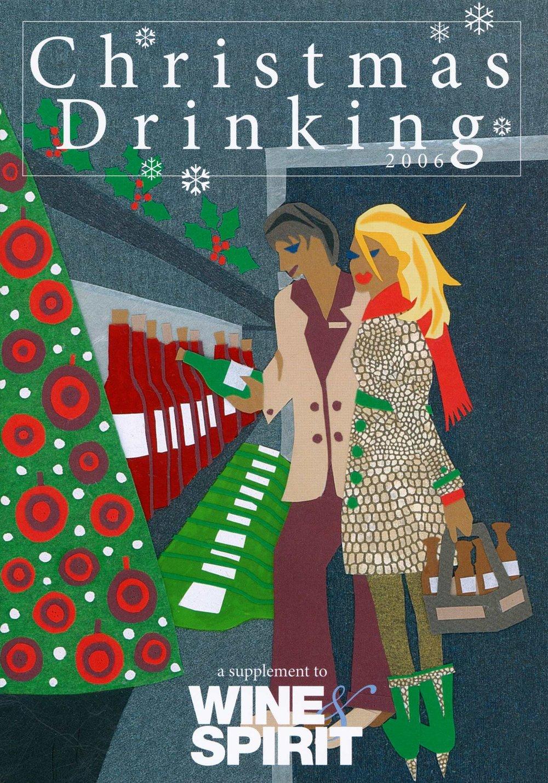 wine_cover.jpg