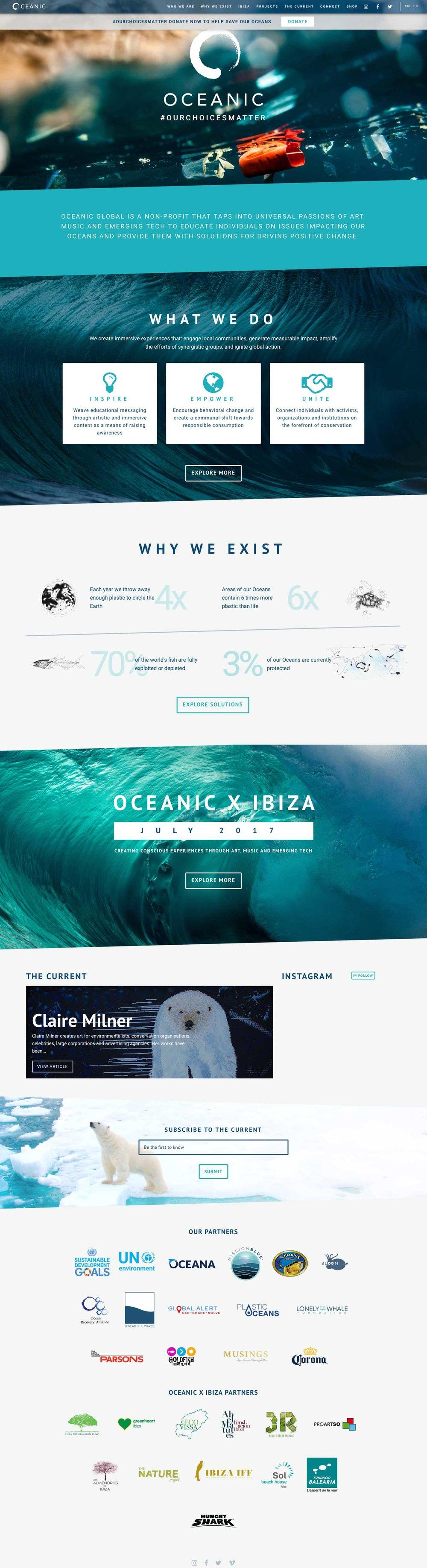 oceanic_global_webpage.jpg