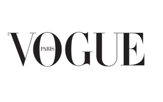 vogue_paris_logo.jpg