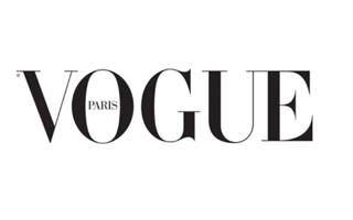 vogue_paris_logo.jpg