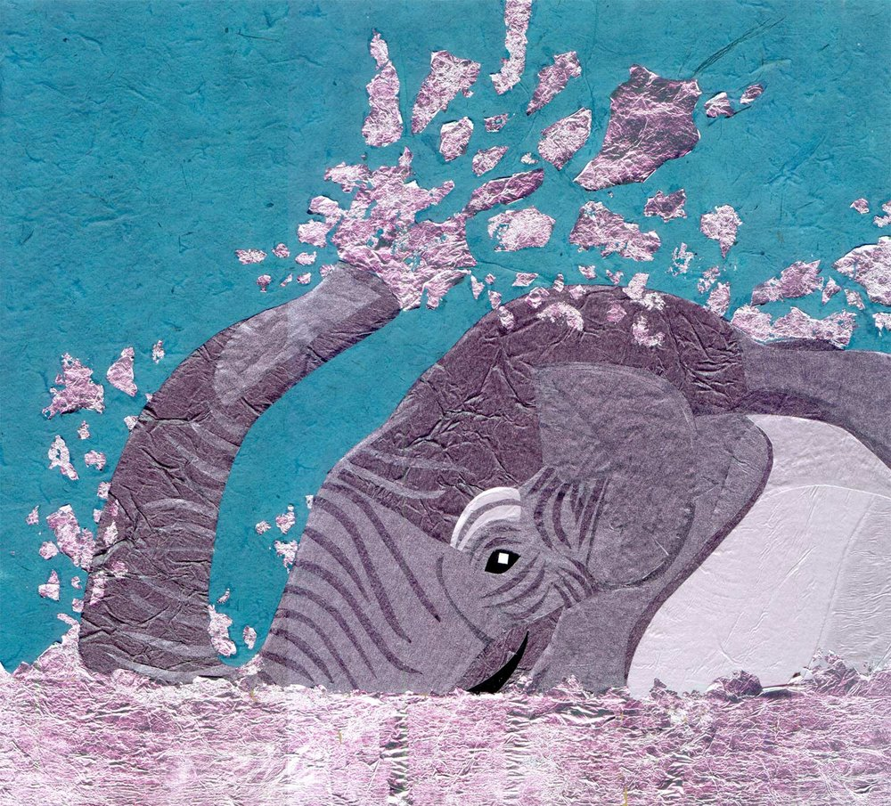 wildlife_elephant.jpg