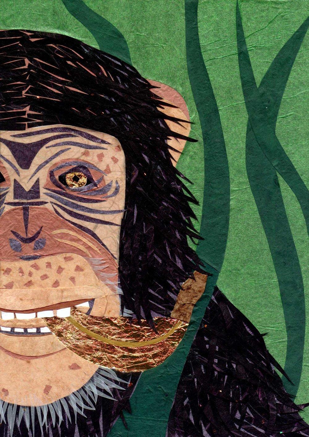 wildlife_monkey.jpg