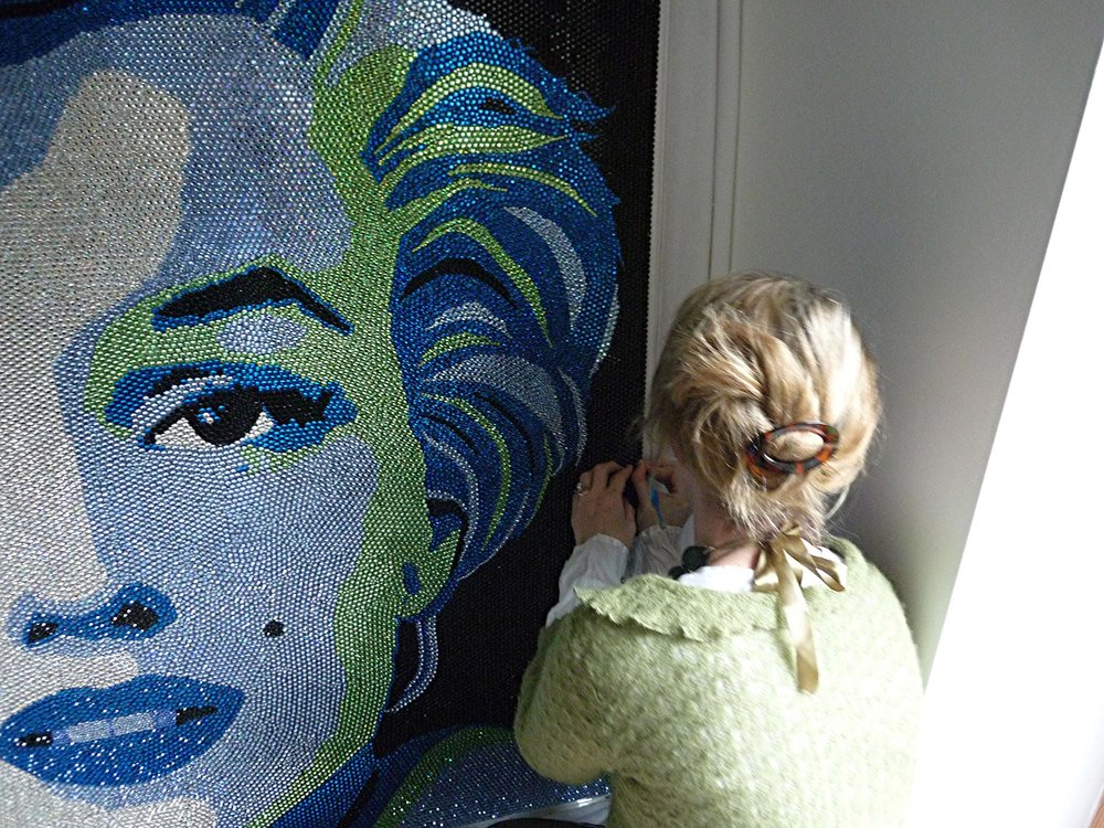marilyn_working1.jpg
