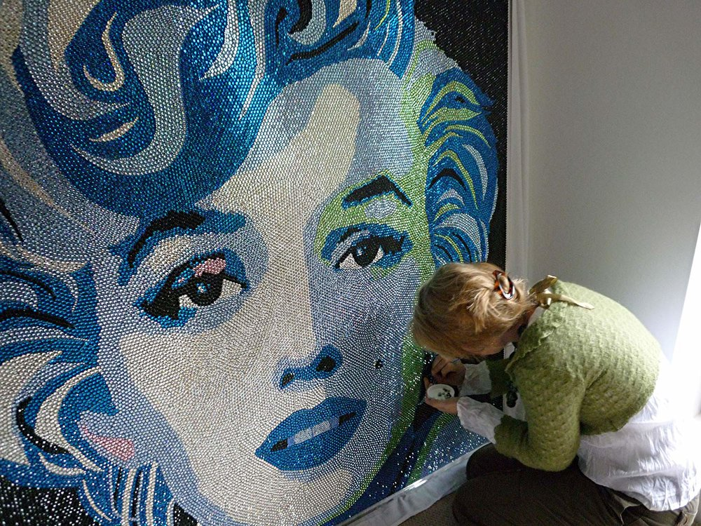 marilyn_working2.jpg