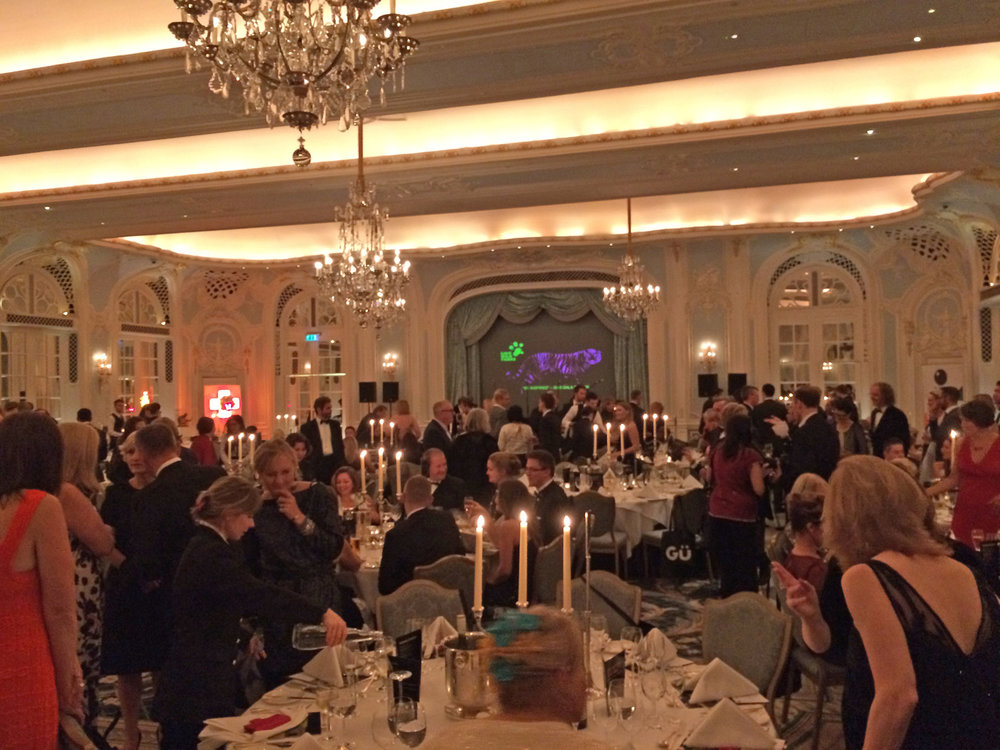 lancaster_ballroom.jpg