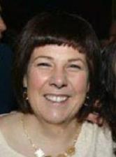 Administrative Coordinator Sylvia Tutenel   Sylvia.Tutenel@kuleuven.be