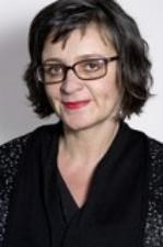 Academic Director Prof. dr. Marleen Brans   Marleen.Brans@kuleveun.be