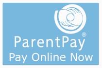 ParentPayWebButton (1).jpg