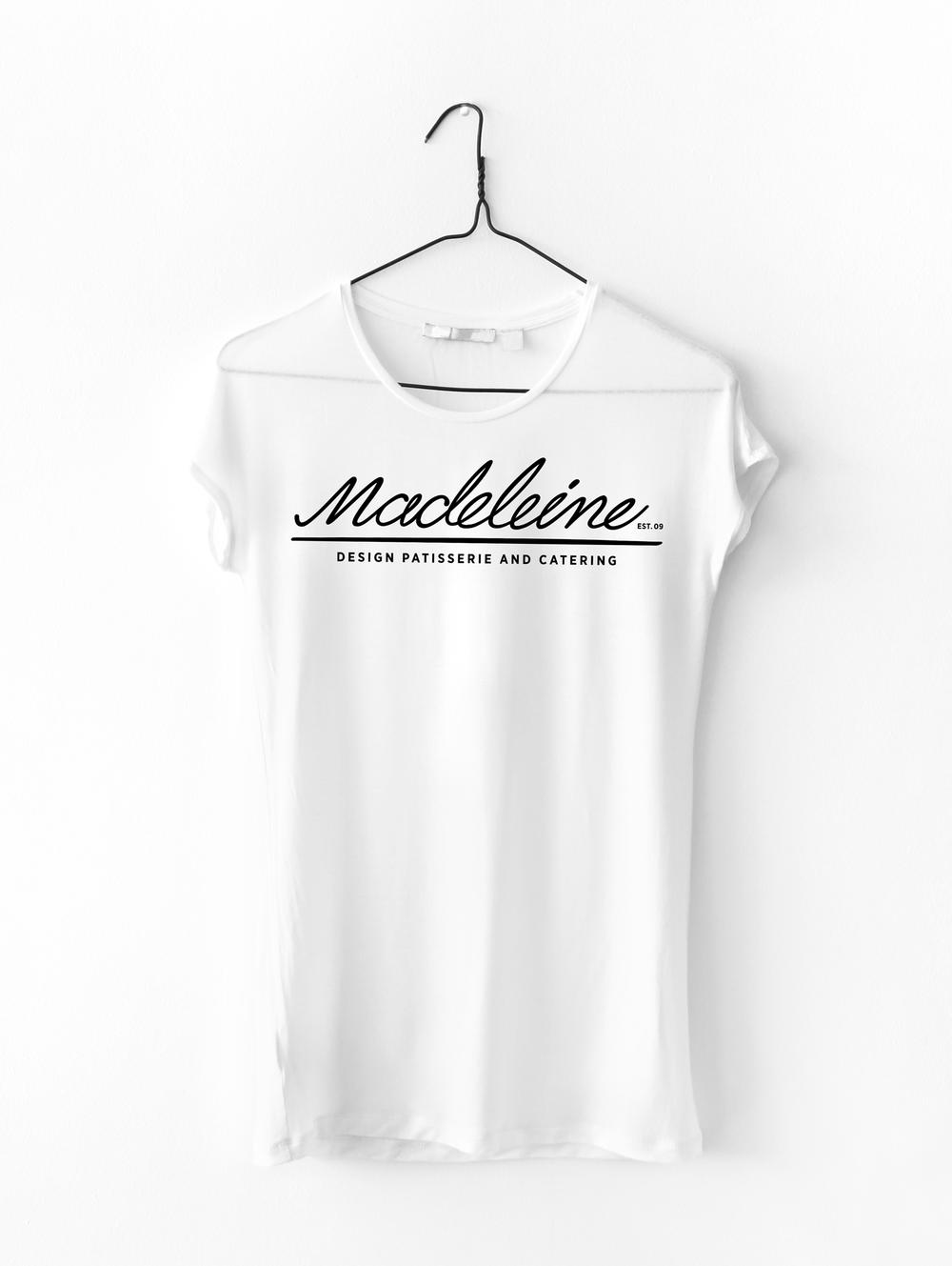 Madeleine-Brand-Eleven.png