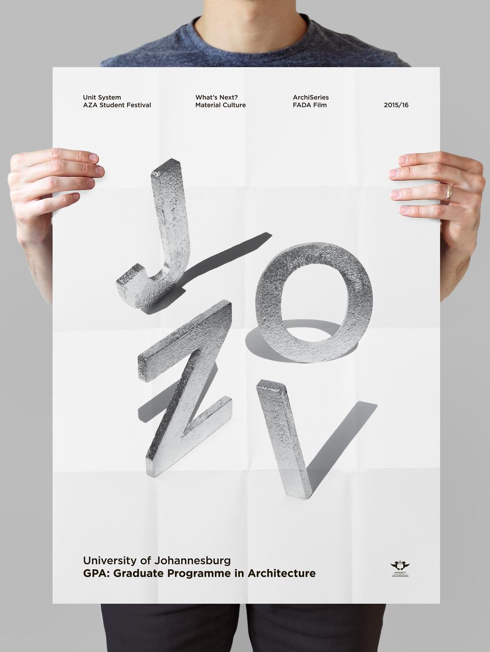 Poster design johannesburg - Poster Design Johannesburg 22