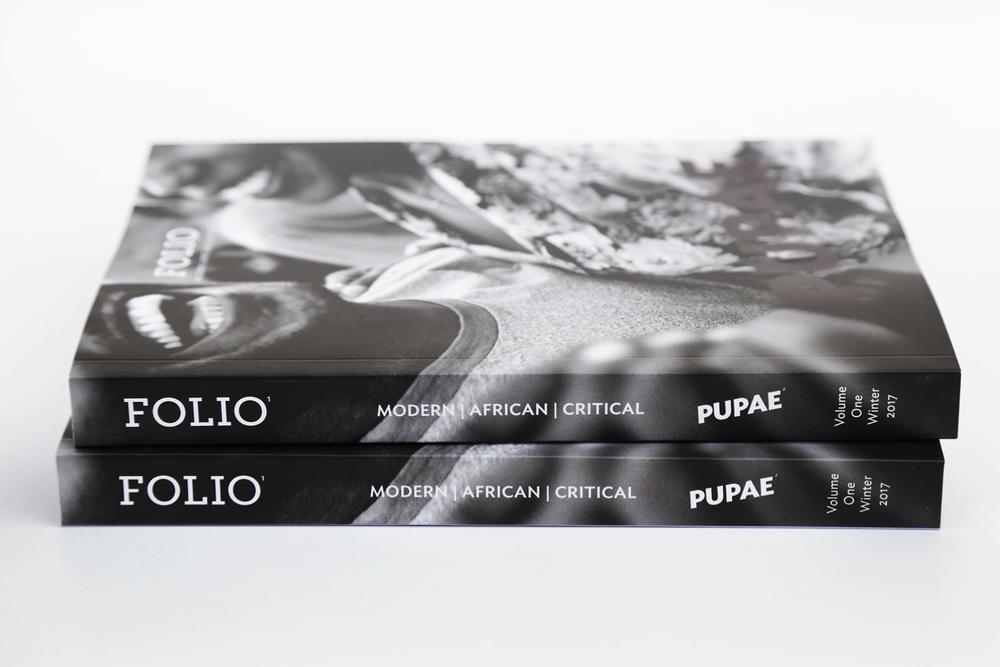Folio-2017-One.png