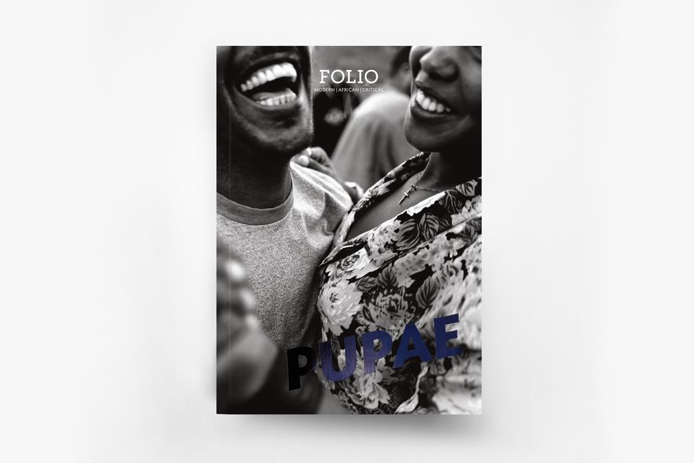 Folio-2017-Three.png