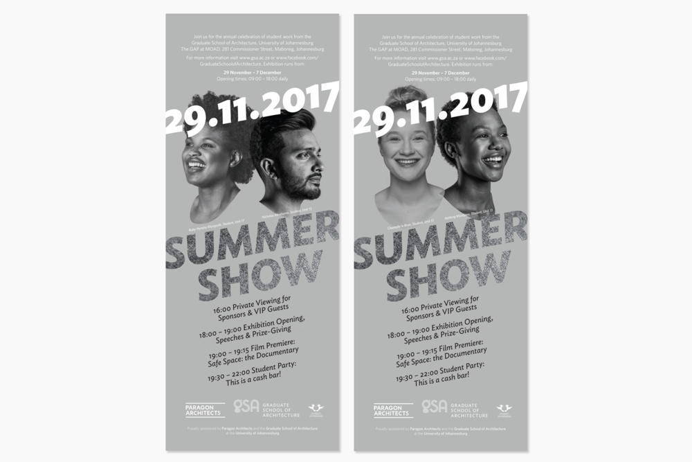 GSA Summer Show 2017_Four.png