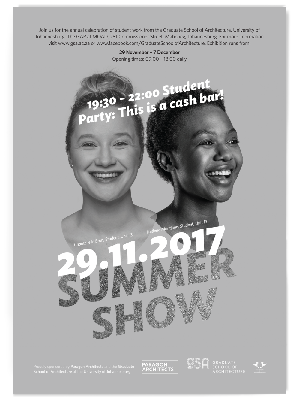 GSA Summer Show 2017_Three.png