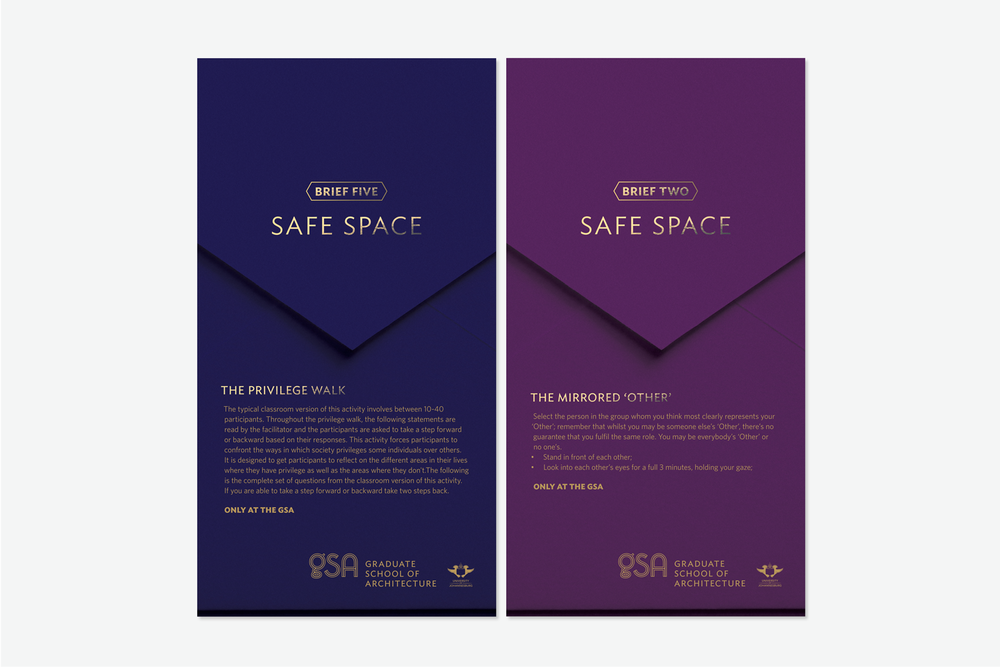 GSA Safe Space Discussion 2017_Five.png