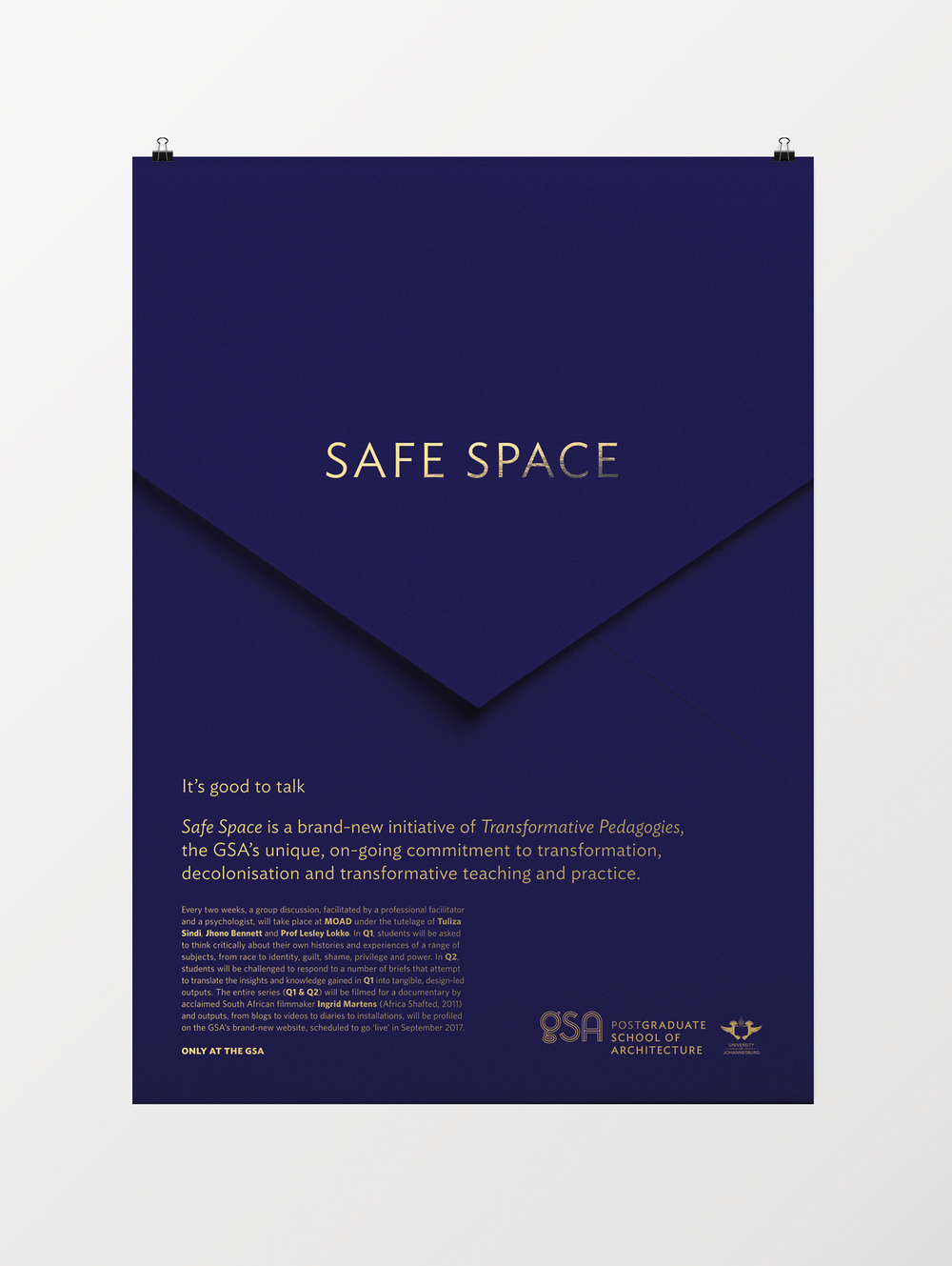 GSA Safe Space Discussion 2017_One.png