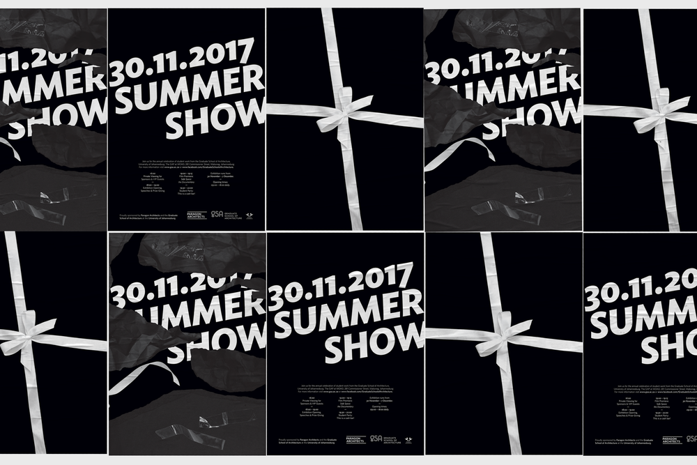 GSA Summer Show Second Option 2017_Two.png