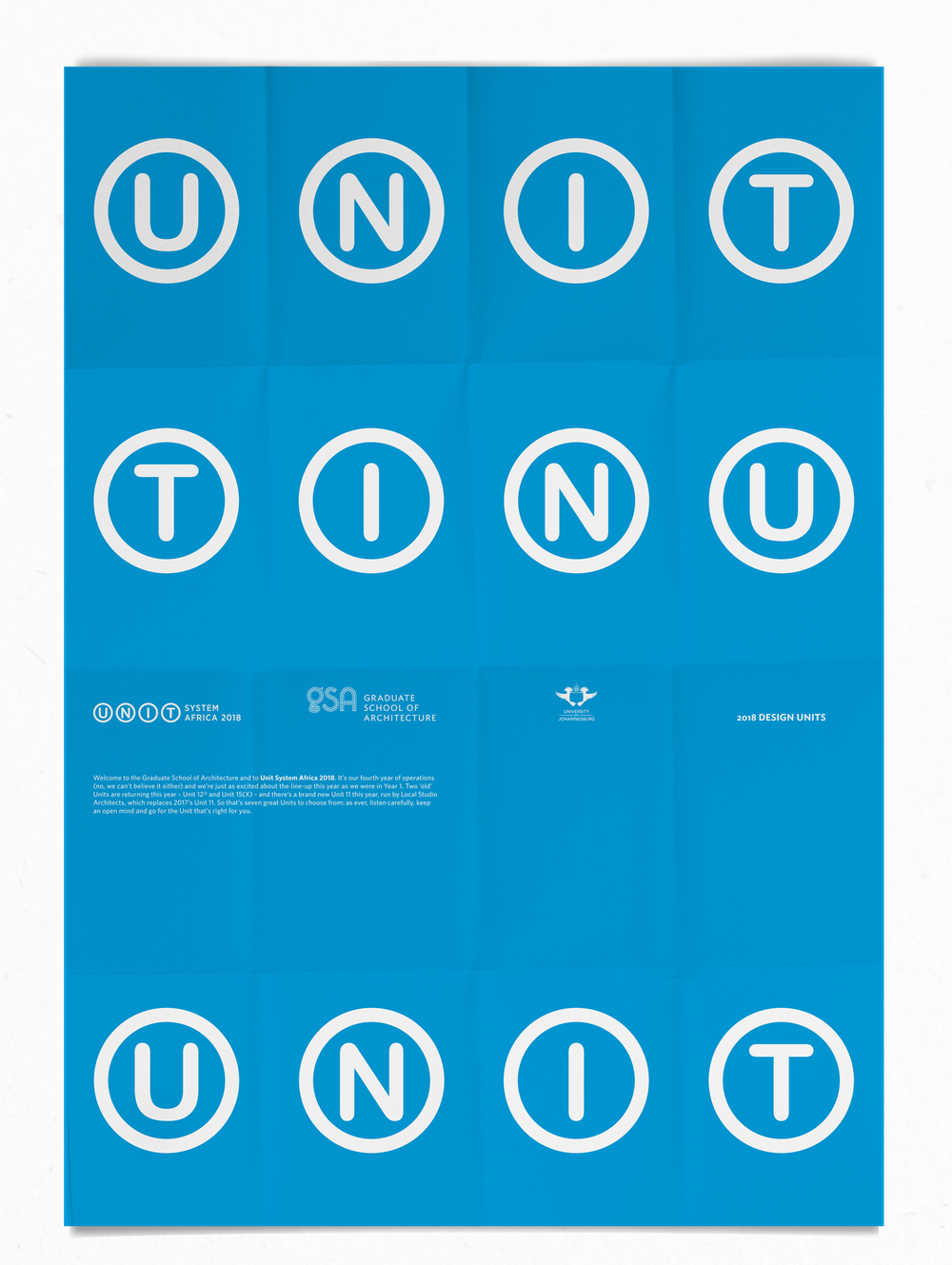 Unit System poster 2018 Blue_One.png