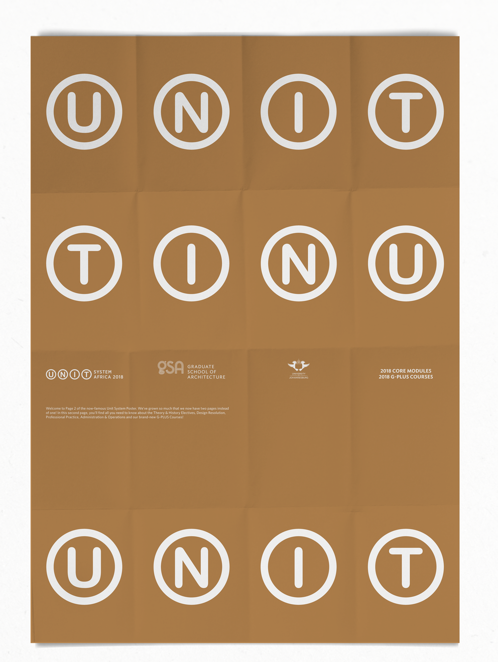 Unit System poster 2018 Tan_One.png