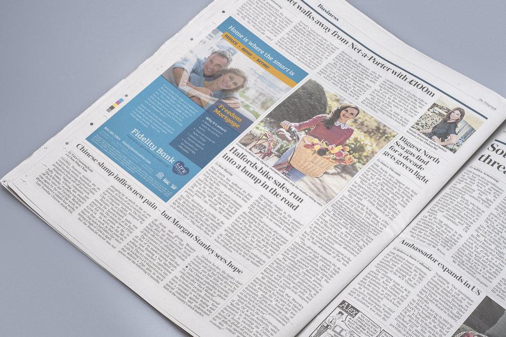 newspaper mockup1-mature.jpg