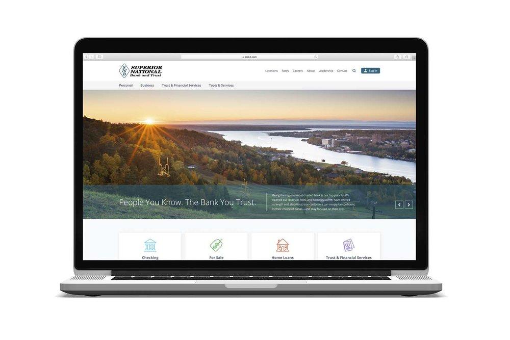 SUP Homepage.jpg