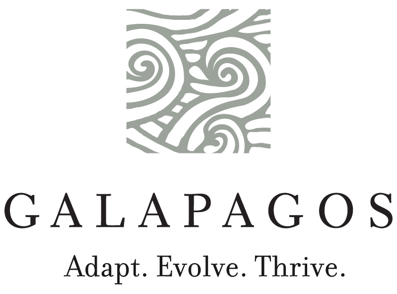 Galapagos Marketing