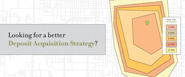 Deposit-Strategy-email-header.jpg
