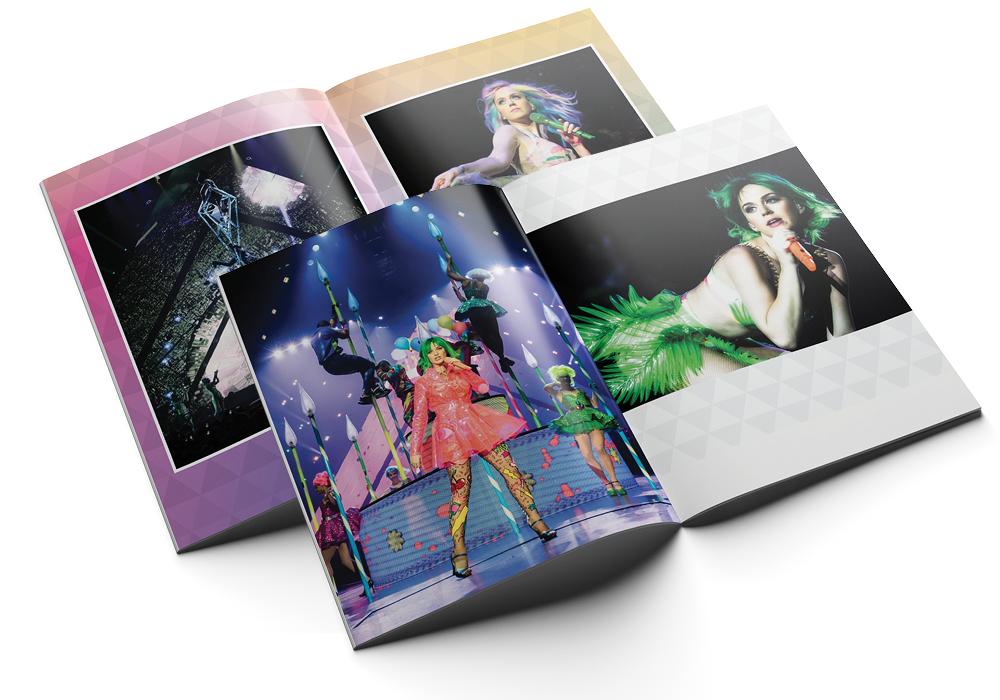 Katy-VIP2.jpg