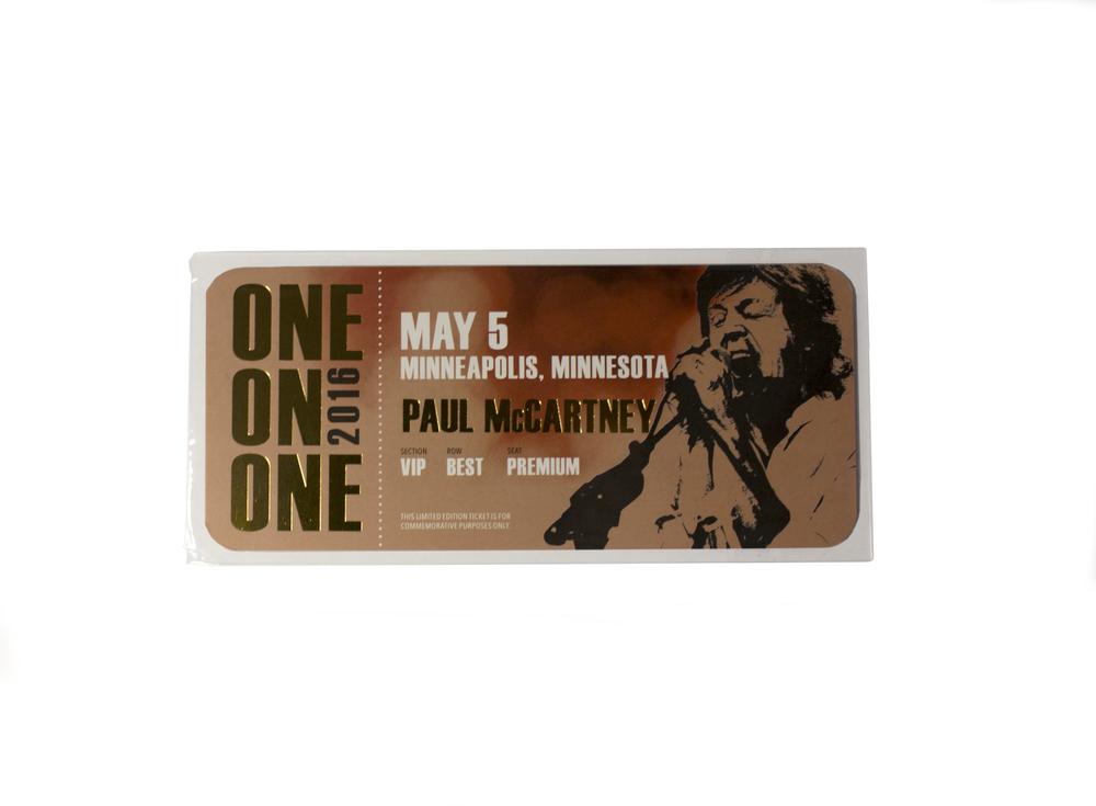 PM_Ticket1.jpg